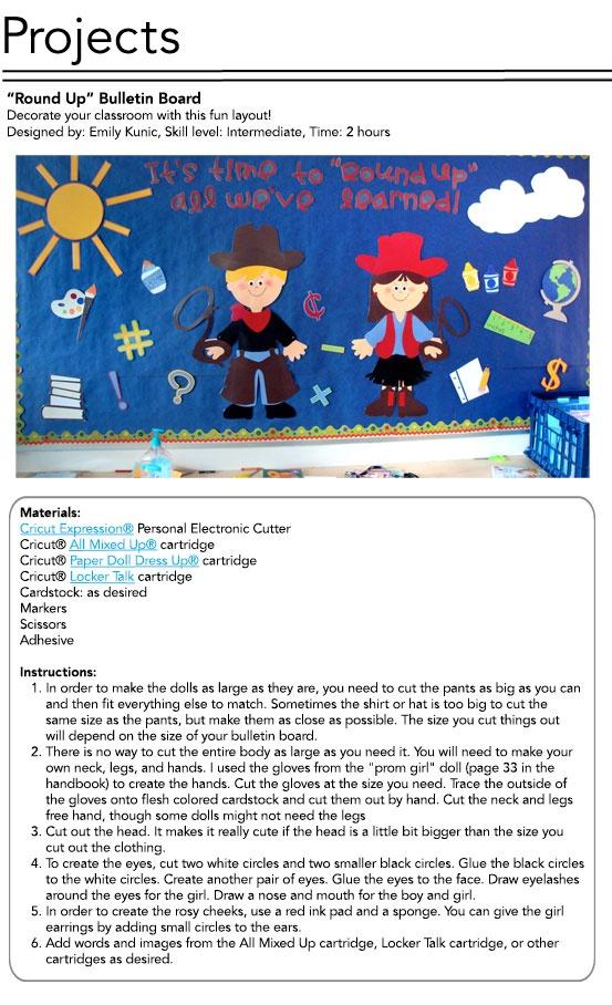 January Bulletin Boards Pinterest