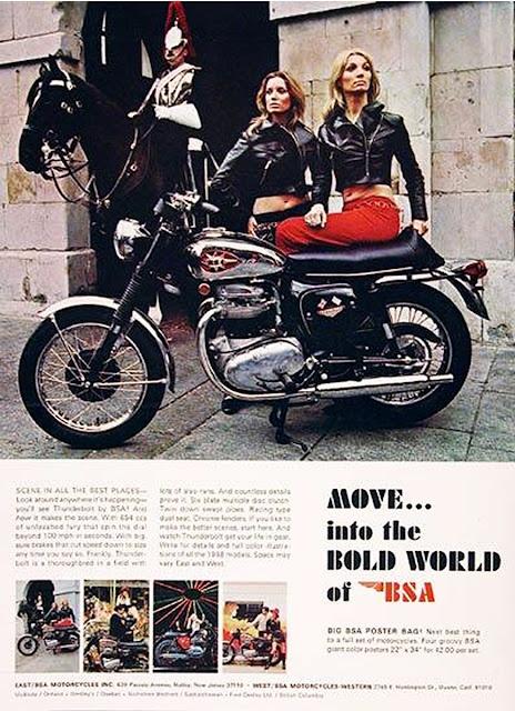 Peugeot Racing Bikes Posters