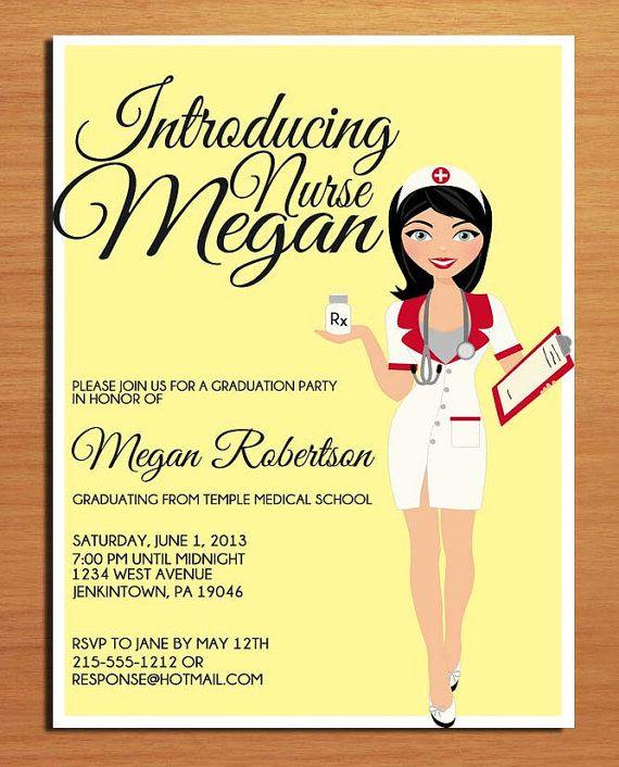 Cheap Graduation Invitations Online