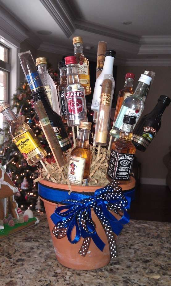 17 Best Images About Benefits And Fundraiser Baskets On