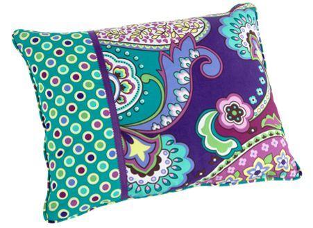 558 Best Images About Paisley On Pinterest Quilt Sets