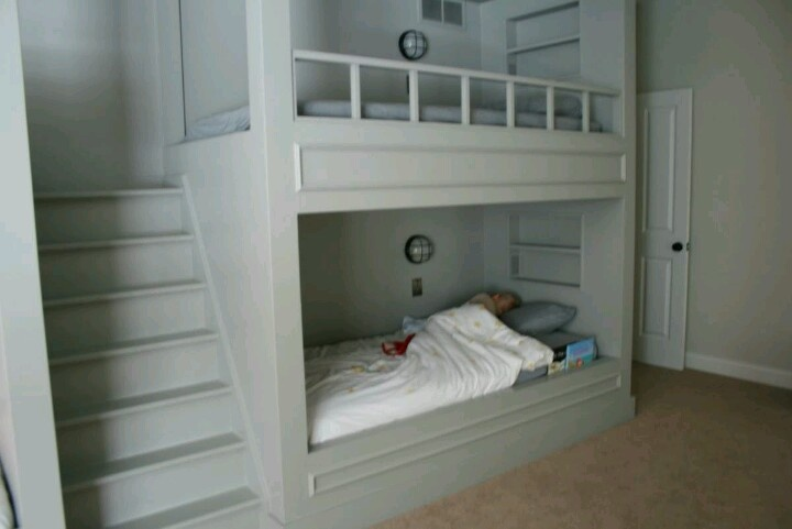 17 Best Images About Bedroom Without Windows On Pinterest