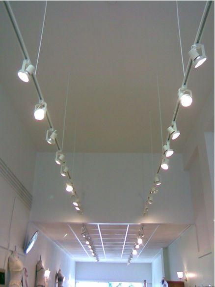 Kitchen 3 Light Pendant
