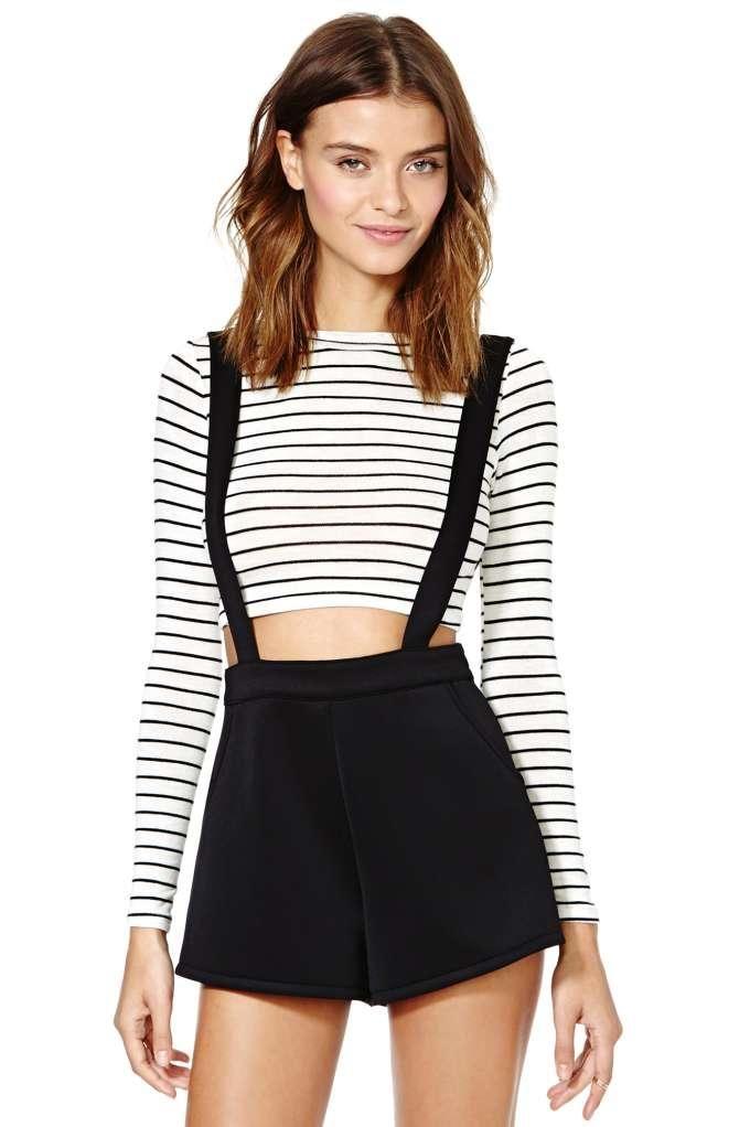 Iggy Azalea Long Skirts