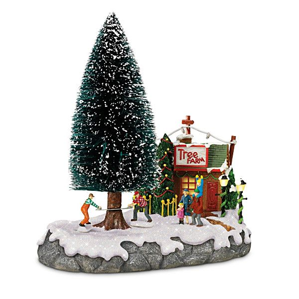 musical christmas ornaments at lowes - Lowes Christmas Ornaments