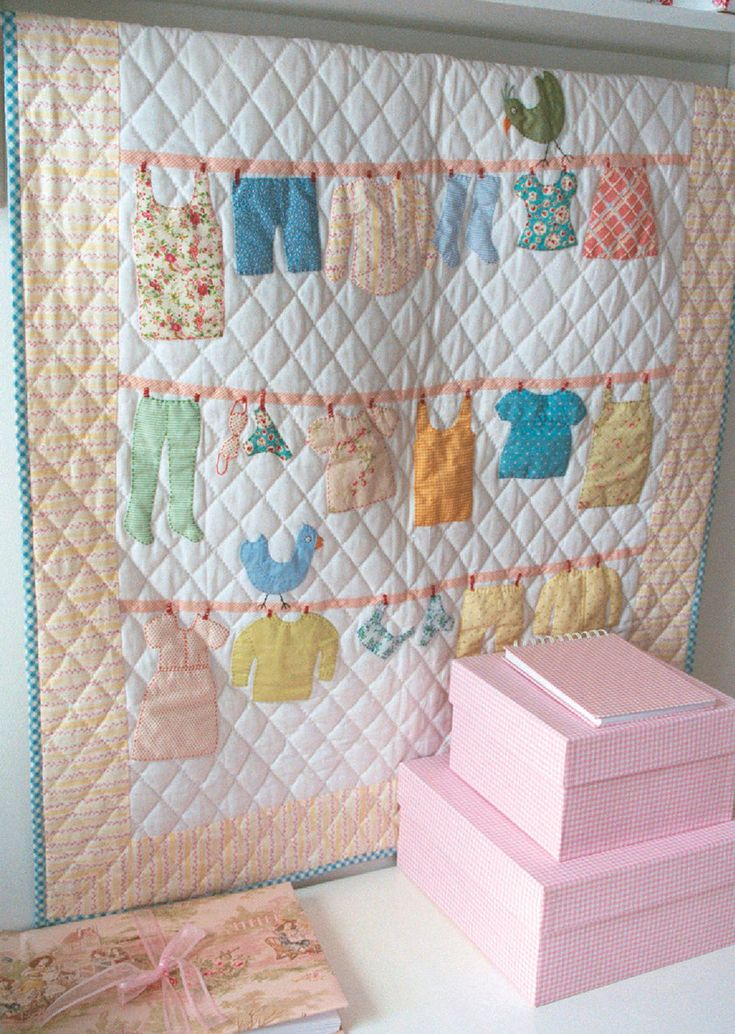 Memory Quilt Prices
