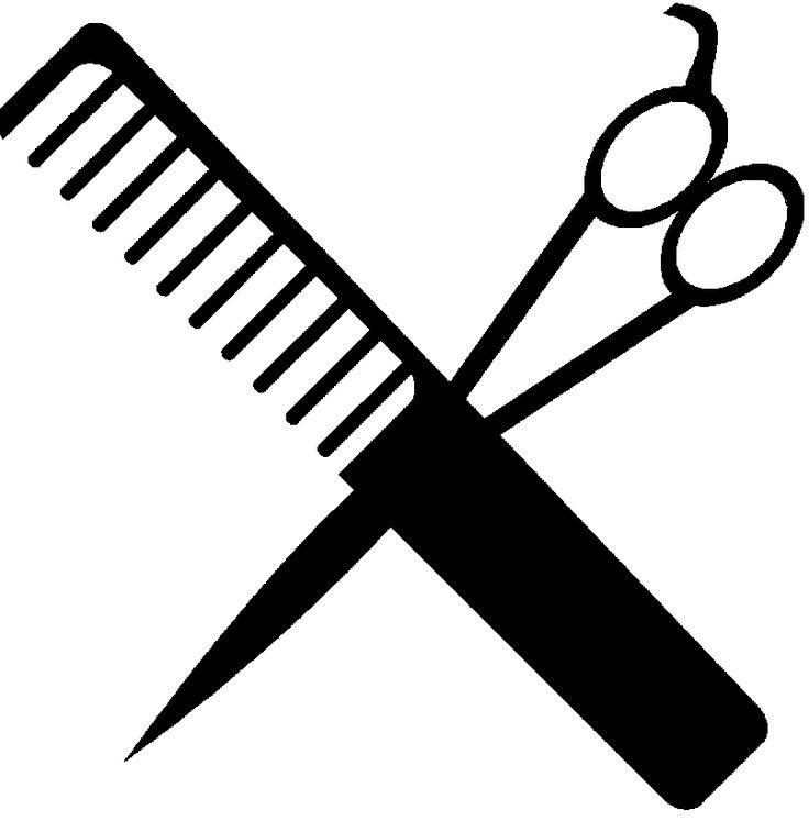 14 best images about BARBER on Pinterest   Logos, Barber's ...