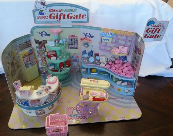 Free Barbie Restaurant Games