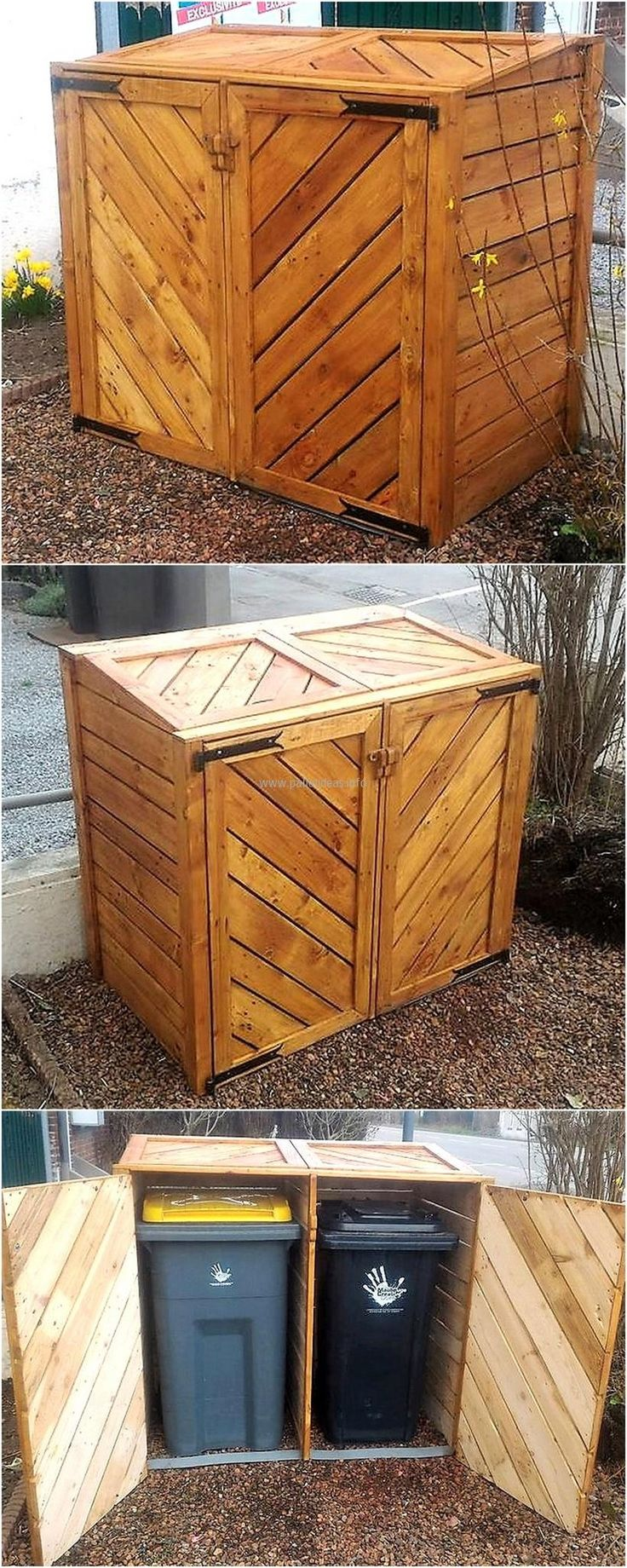 Cheap Sheds Storage Outdoor
