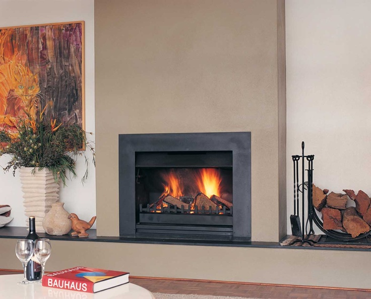 17 Best Images About Jetmaster Open Fires On Pinterest