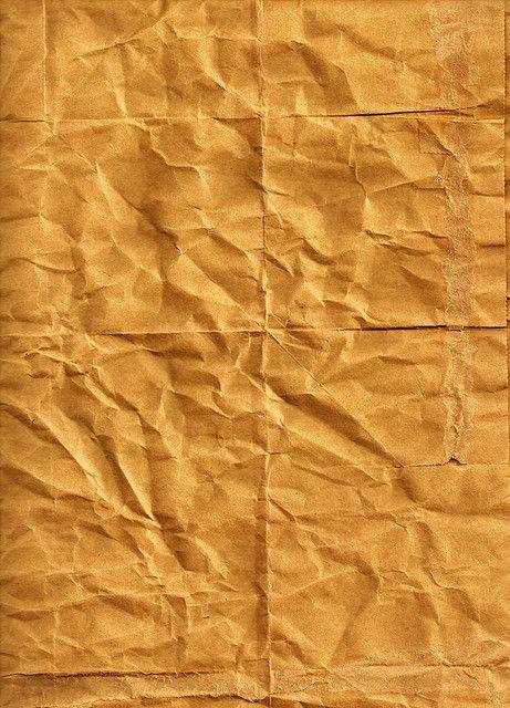 Examples Texture Art