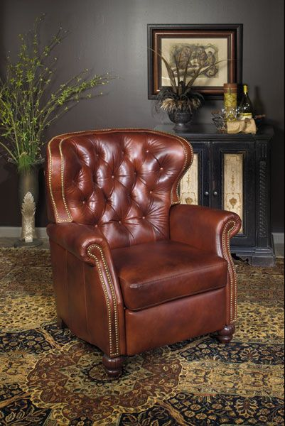 Furniture Room Leather Living