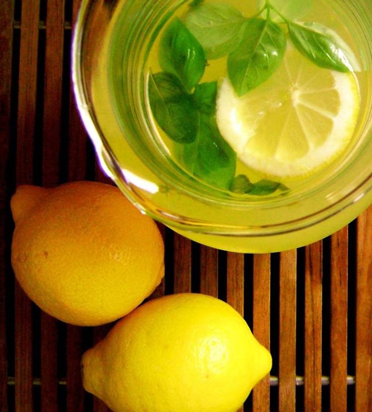 Acidic Or Alkaline Salad Dressing