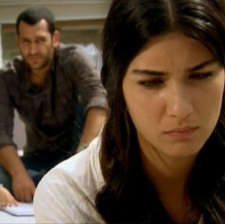 Arabic Series Asi Turkish