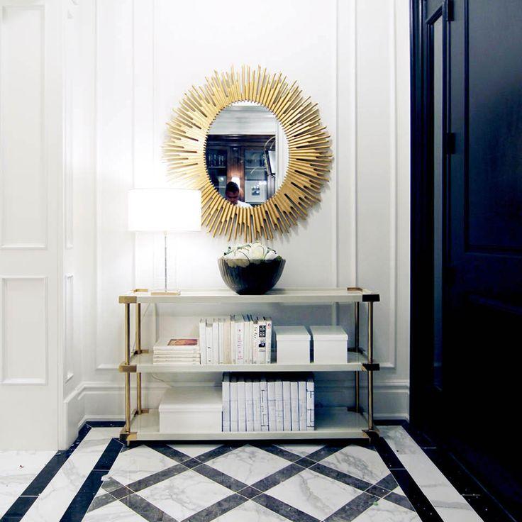 Tomas Pearce Interior Design Facebook