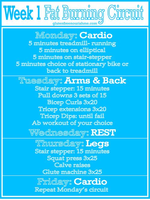 Size Arm Best Exercises