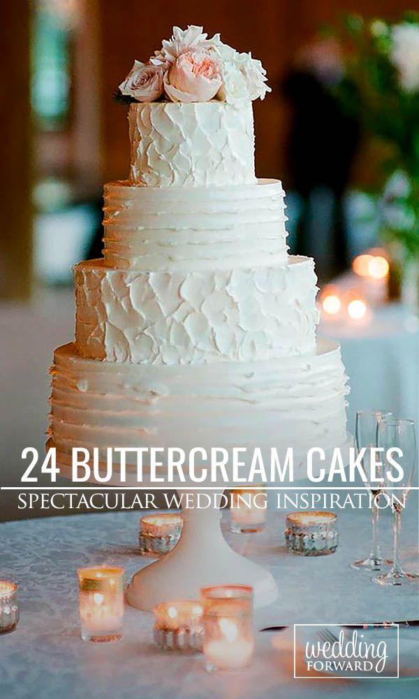 Martha Stewart Mexican Wedding Cakes