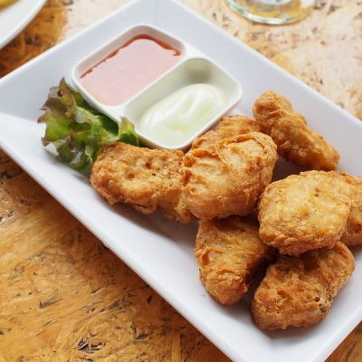 Finger foods chicken recipes yummly forumfinder Choice Image