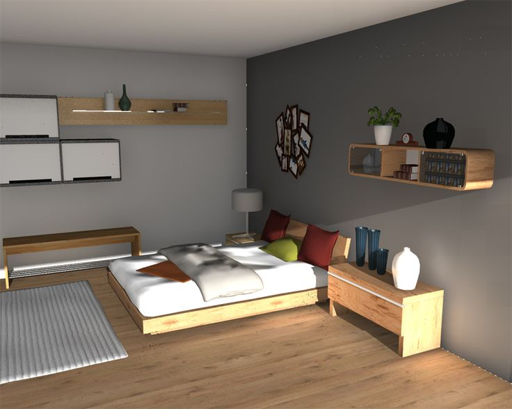 Interior Decorating Virtual