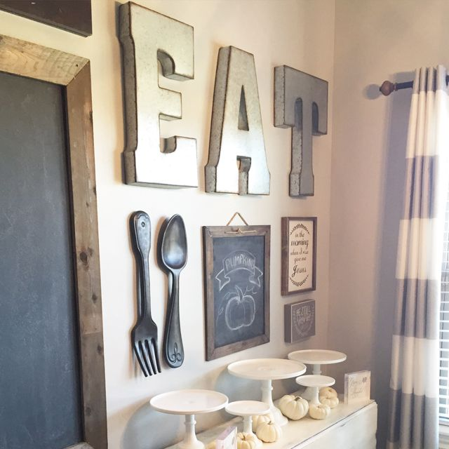 Kitchen And Dining Room Accessories