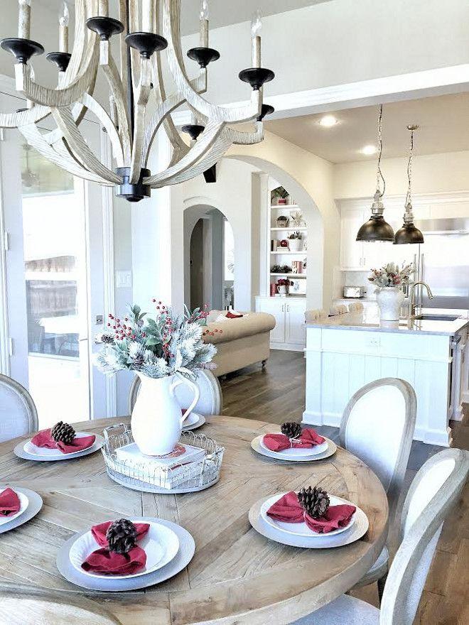 Tall Corner Cabinets Dining Room