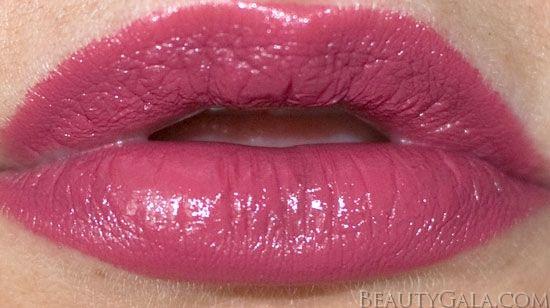 Maybelline Whisper Sensational Prospect Color Plum Color