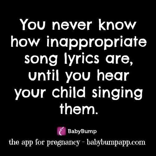 Bad Parents Quotes