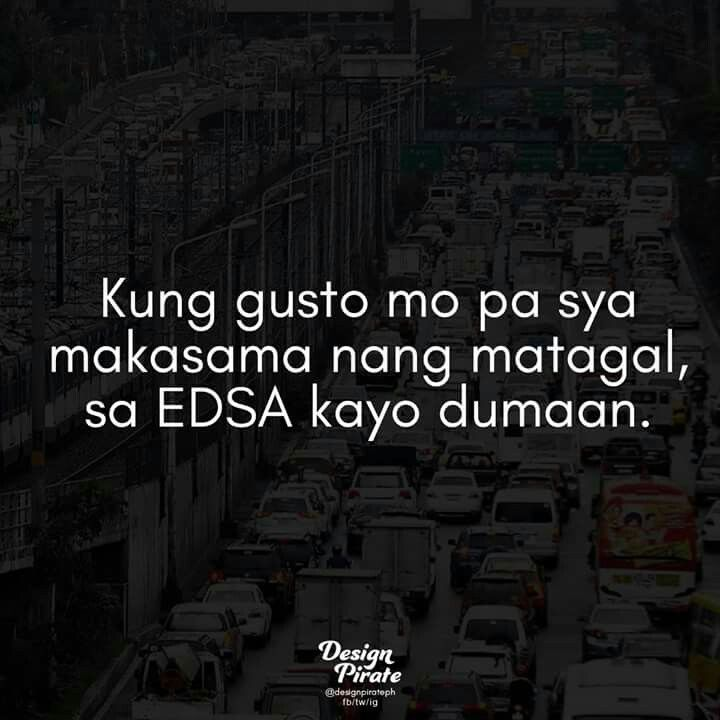 Tagalog Quotes About Love And Sayings