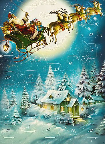 And And Out Sight Christmas Merry Exclaim He I Him Heard Goo And All Rode All