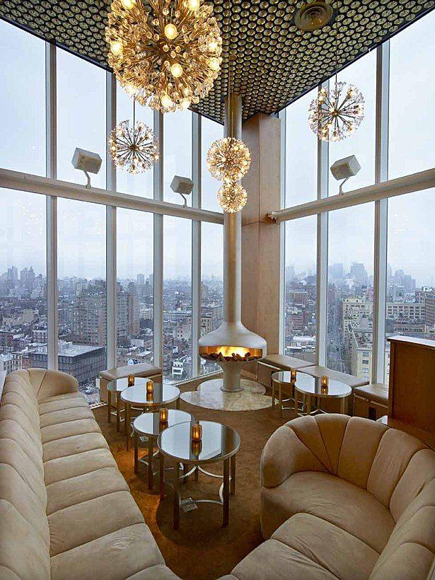 Angela Interior Design New York