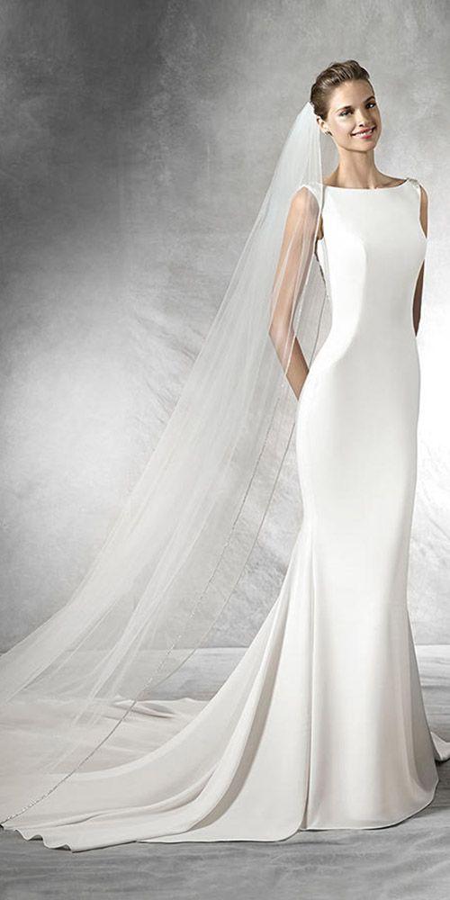 Inexpensive Wedding Invitations Online