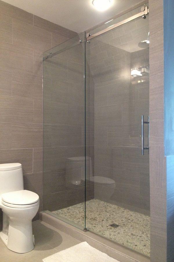 Easco Shower Doors