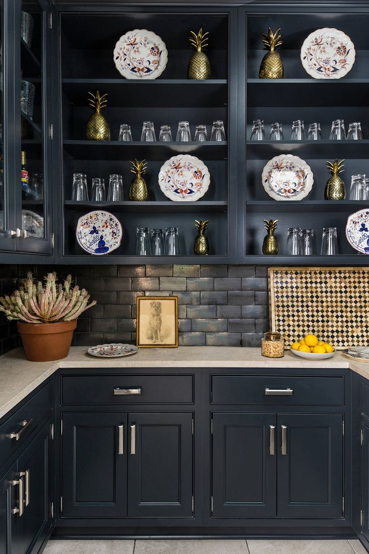 Kitchen And Bath Showrooms Chicago