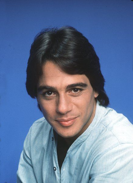 60 best Tony Danza images on Pinterest