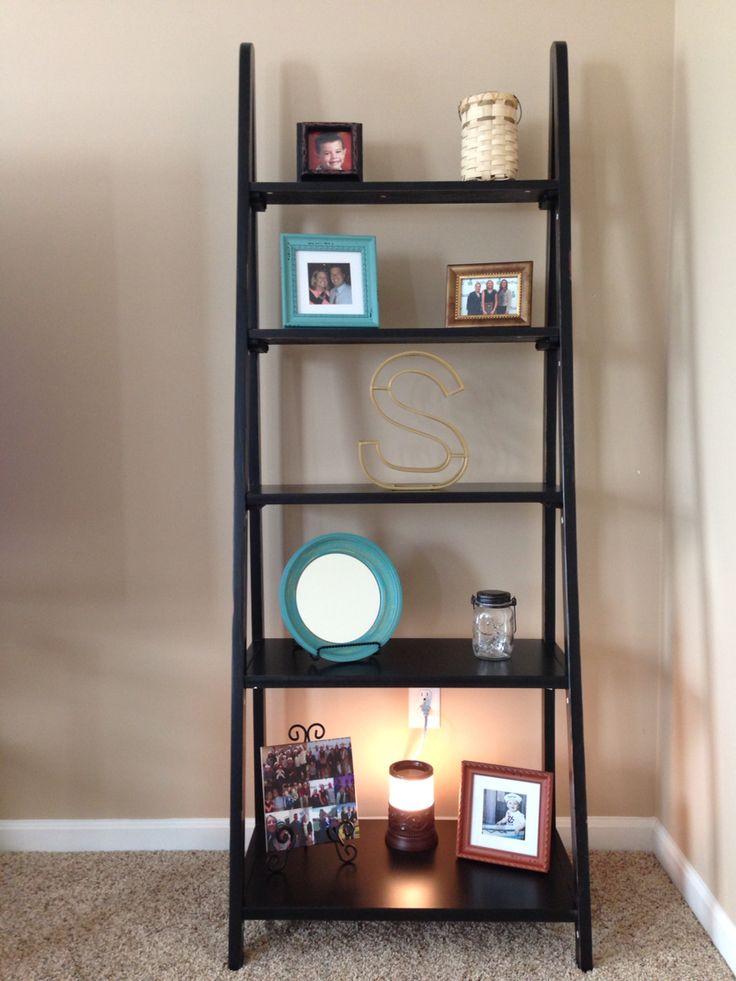 Narrow Living Room Pinterest