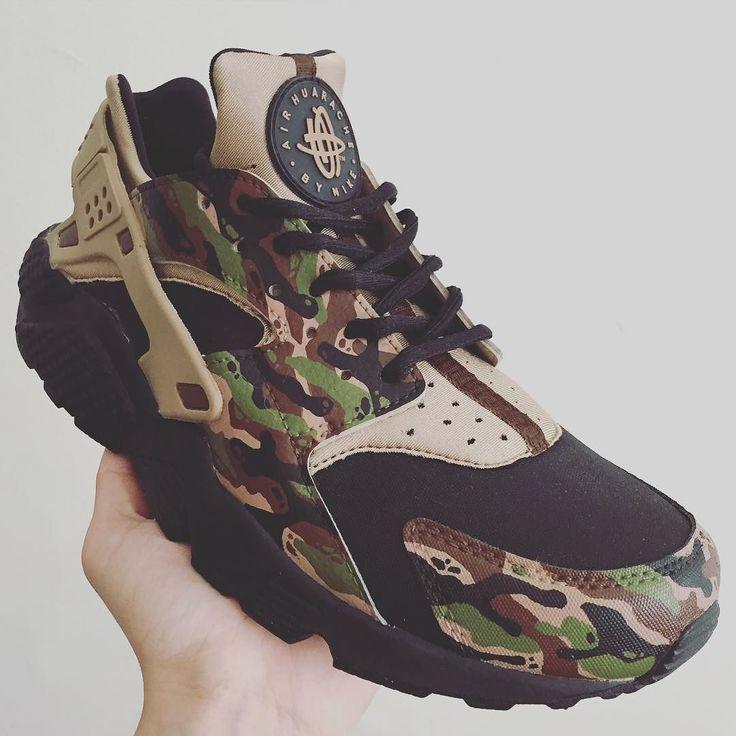 Take Flight Jordan Shoes