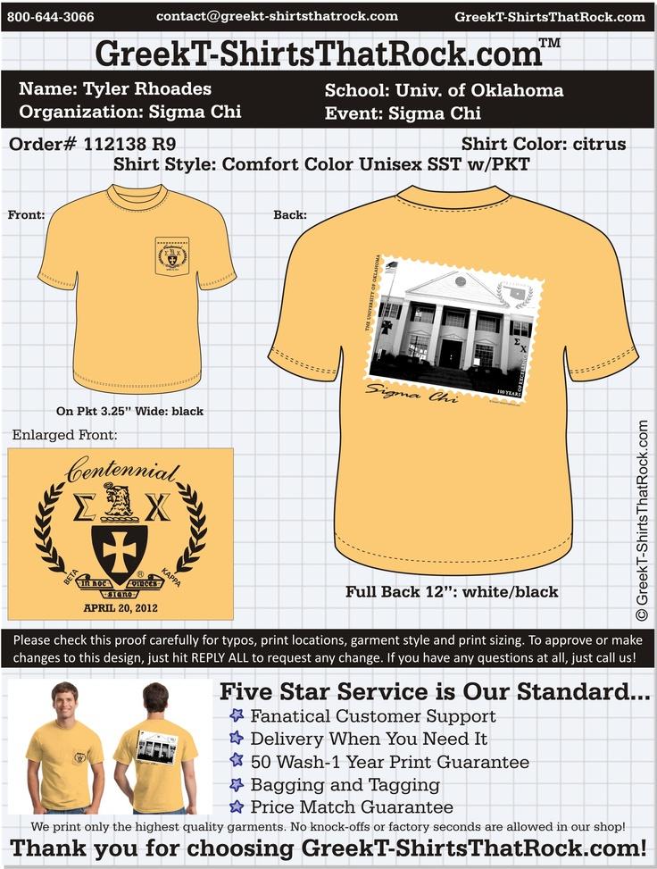 Drew Brees Foundation T Shirts