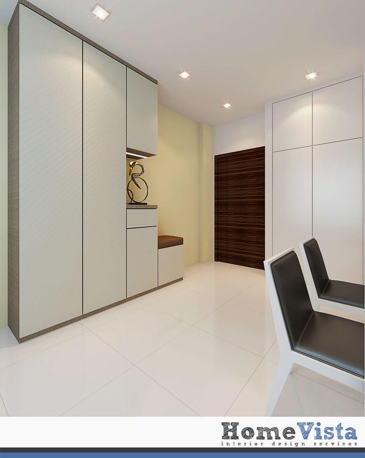 Kitchen Renovation Ideas Malaysia