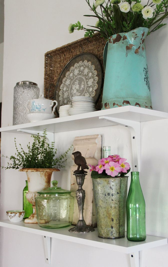 Decorative Kitchen And Bath