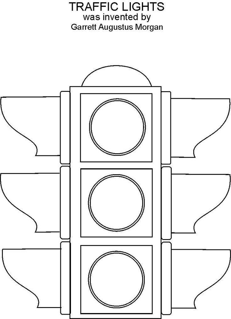 Shield Faith Clip Art