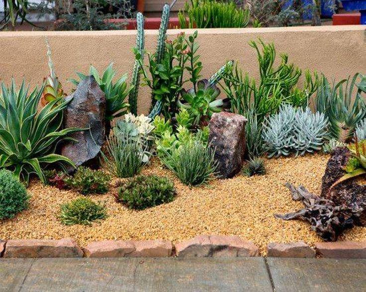 Garden And Lawn Small Garden Ideas On A Budget Small