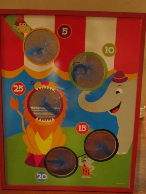 Fun Game Ideas Play Home