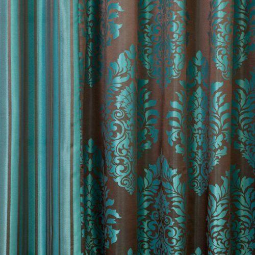 Curtain Wide Grommet Panels Width