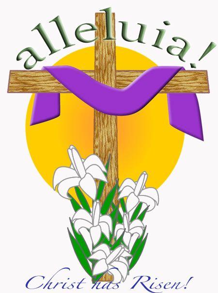 Liturgy Clip Catholic Committee Art