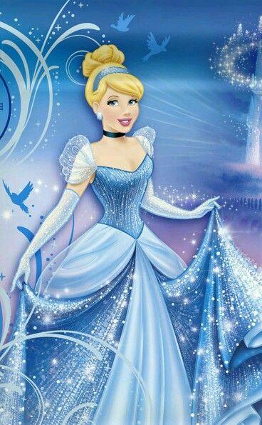 Pictures New Year Disneys Cinderella