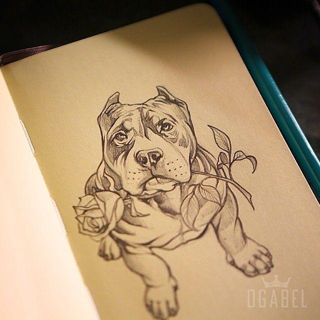 Og Abel Drawings Pencil