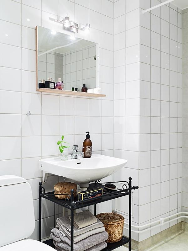 Ikea Kitchen Wall Shelf