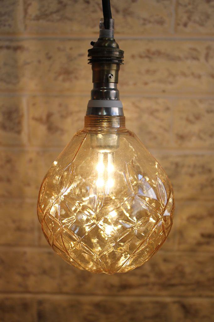 Rustic Pendant Lights Australia