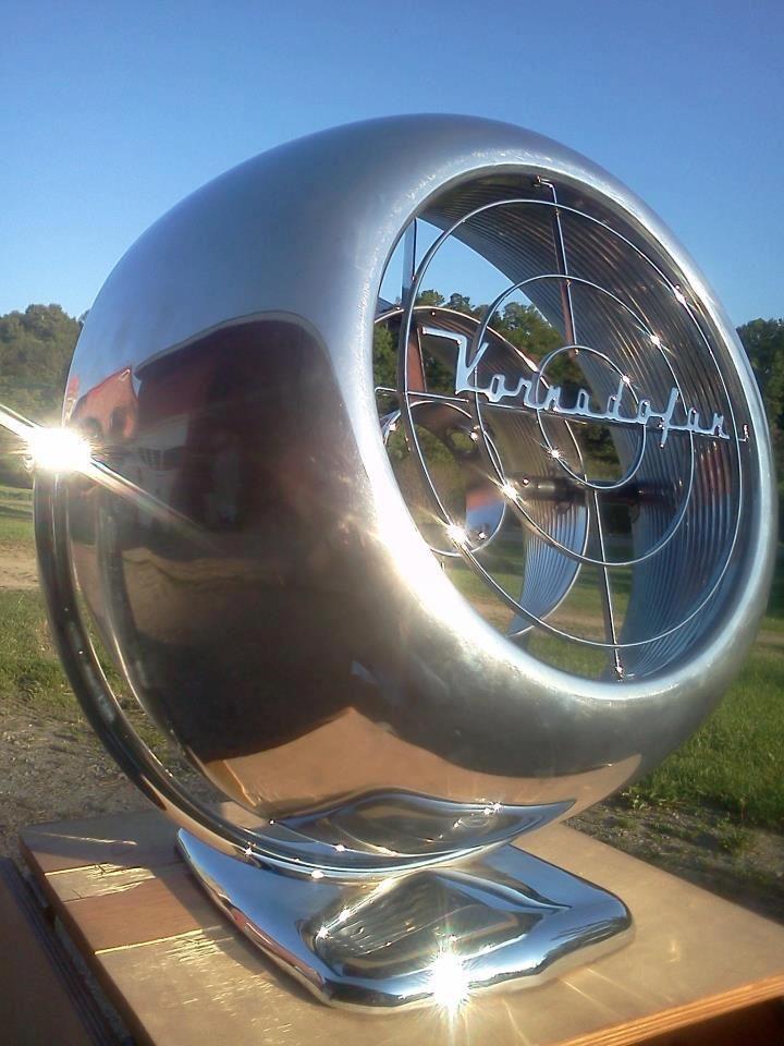 Ceiling Fan 3 Lights