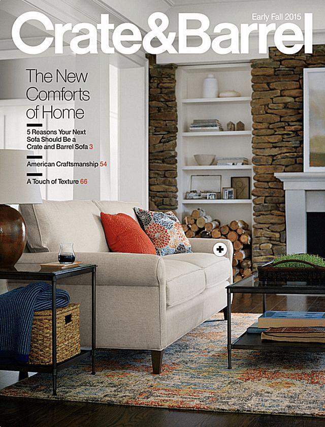 Q Home Decor Catalog